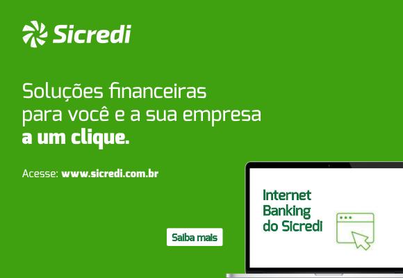 Sicredi - 580x400