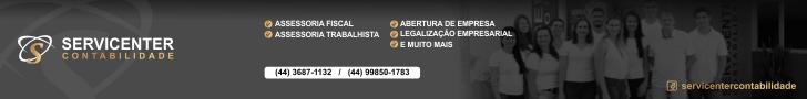 Servicenter - 728x90