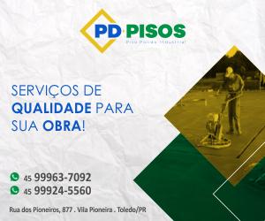 PD Pisos - 300x250 - 2