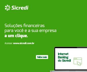 Sicredi - 300x250