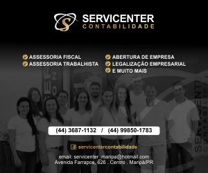 Servicenter - 300x250
