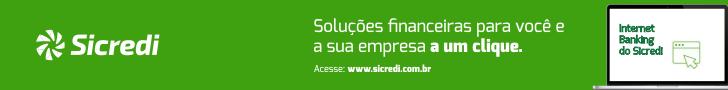 Sicredi - 728x90 - 2