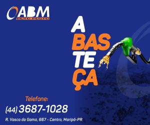 ABM - 300x250 - 5