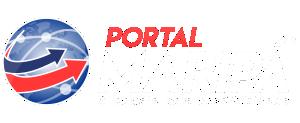 Portal Maripá ®